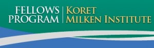 koret milken institute