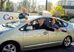 Google Tech Talk on Conscious Consumerism