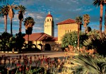 Why Sustainable Banking Matters at Stanford